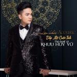 Download nhạc hot LK Đắp Mộ Cuộc Tình (Acoustic Version) (Single) Mp3 online