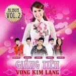 Nghe nhạc Mp3 Vọng Kim Lang (2013) hay nhất