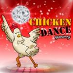 Tải nhạc hot Chicken Dance (2017 Cha Cha Mix) (Single) miễn phí