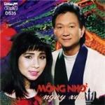 Download nhạc Mộng Nhỏ Ngày Xưa (1993) trực tuyến