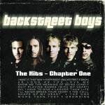 Download nhạc mới The Hits - Chapter One hay nhất