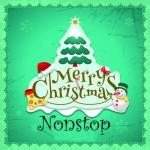 Tải bài hát online Tuyển Tập Ca Khúc Nonstop Hay Nhất Mừng Giáng Sinh hay nhất