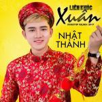Download nhạc hay LK Xuân (Single) nhanh nhất