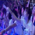 Tải bài hát mới Cho Bạn Cho Tôi (Liveshow Dấu Ấn Lam Trường) trực tuyến
