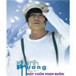 Tải bài hát mới Một Cuốn Phim Buồn (Single) Mp3 trực tuyến