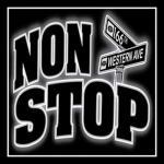 Tải bài hát mới Tuyển Tập Nhạc Hot Nonstop (11/2013) Mp3 hot