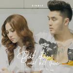 Nghe nhạc online Bắt Đầu Một Kết Thúc (Single) mới nhất