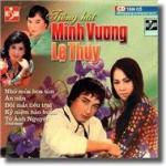Nghe nhạc hay Minh Vương Mp3 hot