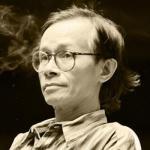 Nghe nhạc hay Tuyển Tập Nhạc Trịnh Công Sơn hot