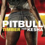 Download nhạc Timber (Remixes EP) mới