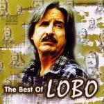 Tải bài hát hot Best Of 2003 (Best-9147) chất lượng cao