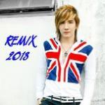Tải bài hát hay Lâm Chấn Khang (Remix) mới