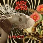 Tải nhạc hot In My Mind (Single) Mp3