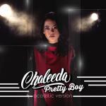 Tải bài hát Pretty Boy (Acoustic Version) (Single) về điện thoại