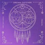 Tải nhạc hay Prequel (Mini Album) mới online
