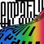 Tải nhạc hay NCT 2018 Empathy nhanh nhất