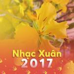 Download nhạc hot Nhạc Xuân 2017 online