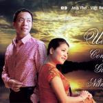 Download nhạc hot Uốn Cong Giọt Nắng online
