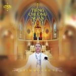 Download nhạc hot Tiếng Chuông Ngân mới nhất