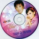 Download nhạc hot Màu Hoa Bí mới nhất