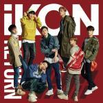 Tải bài hát Return (Japanese Album) Mp3 trực tuyến