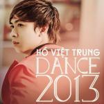 Download nhạc online Dance mới
