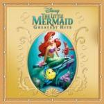 Download nhạc hot The Little Mermaid Greatest Hits mới online