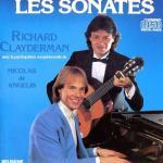 Tải nhạc Les Sonates hot