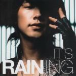 "Download nhạc mới It""s Raining Mp3 hot"
