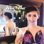 Tải nhạc hot Tiền Là Phù Du (Mini Album) nhanh nhất