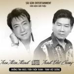 Nghe nhạc hot Những Tình Khúc Trần Thiện Thanh - Trịnh Việt Cường mới online
