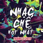 Tải nhạc Nhạc Chế Hot Tháng 2/2015