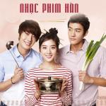 Nghe nhạc hay Nhạc Phim Hàn Quốc Tuyển Chọn (Phần 2) Mp3 miễn phí