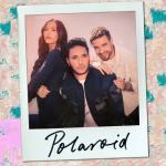 Tải nhạc mới Polaroid (Single) chất lượng cao