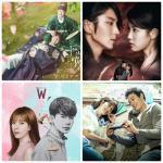 Download nhạc online Nhạc Phim Hàn Quốc 2016 Tuyển Chọn Mp3 hot