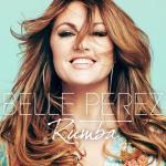 Download nhạc online Rumba (Single) Mp3 hot