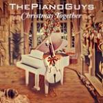 Tải bài hát Christmas Together hay nhất