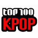 Nghe nhạc Mp3 Top 100 K-pop Songs 2012 miễn phí