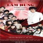 Tải bài hát Mp3 Liveshow Lâm Hùng In Vĩnh Long trực tuyến