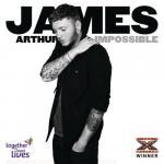 Tải bài hát mới Impossible (Single) chất lượng cao