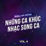 Tải nhạc hay Nhạc Hải Ngoại (Vol. 4 - Những Ca khúc Song Ca) chất lượng cao