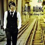 Download nhạc hay Cho Vừa Lòng Em Mp3