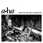 Download nhạc hot Take On Me (2017 Acoustic) (Single) Mp3 miễn phí
