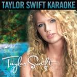 Nghe nhạc Taylor Swift (Karaoke Version) mới nhất