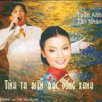 Tải nhạc hay Tình Ta Biển Bạc Đồng Xanh Mp3 trực tuyến