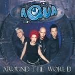 Nghe nhạc Around The World online