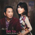 Download nhạc Nhật Ký Đời Tôi (Thúy Nga CD 526) Mp3 trực tuyến