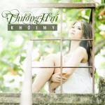 Download nhạc Thương Hại (Single) mới nhất