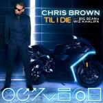 Tải bài hát hot Till I Die (Single) trực tuyến