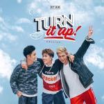 Tải nhạc hay Turn It Up (Single) Mp3 mới